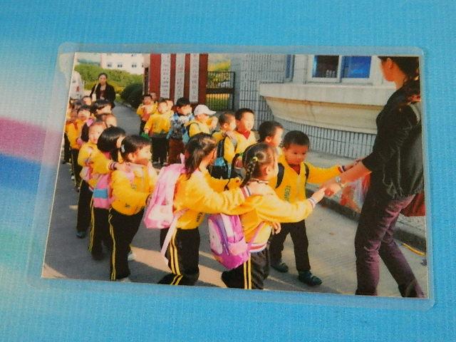 幼儿园教学活动-产品信息-中国信息网